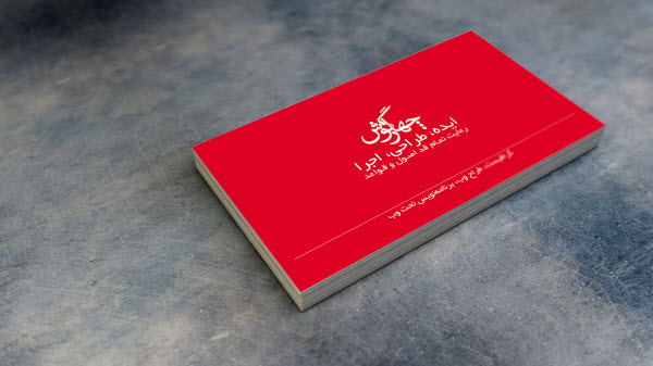 Demo-05-Business-Card-S12