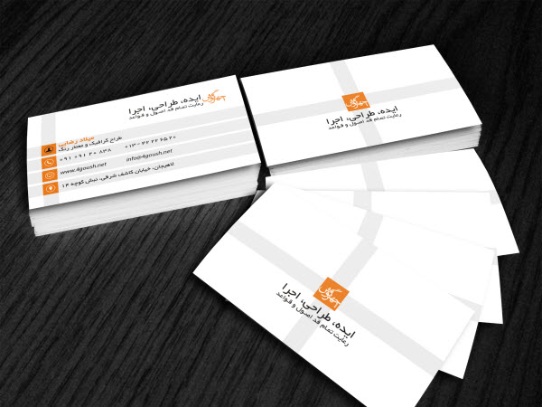 Demo-06-Business-Card-S11