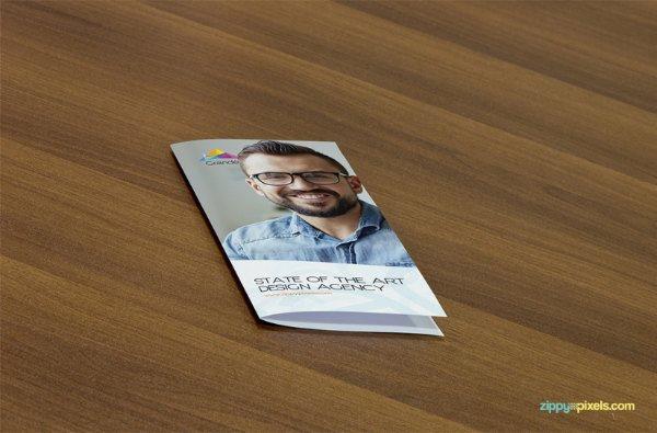 print-material-mockup-6515-824x542