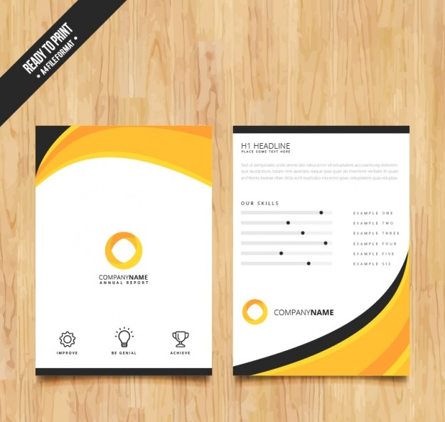 abstract-brochure-template_23-2147513143