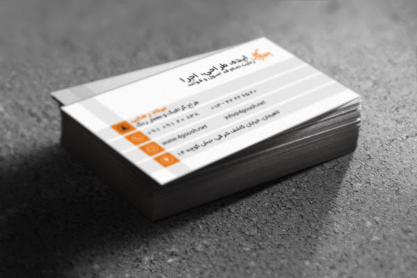 Demo-04-Business-Card-S11