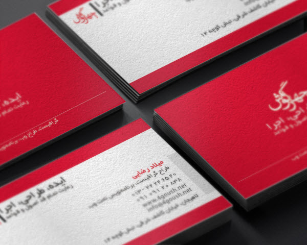 Demo-07-Business-Card-S12